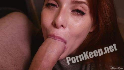 not sexy angel fucked in all three holes opinion you commit error